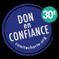 logo_DEC-Label-30ans-2019-RVB(taille3)