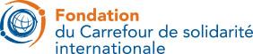 logo_Logo_Fondation_web