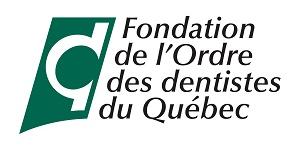 logo_FODQ_RGB.jpg