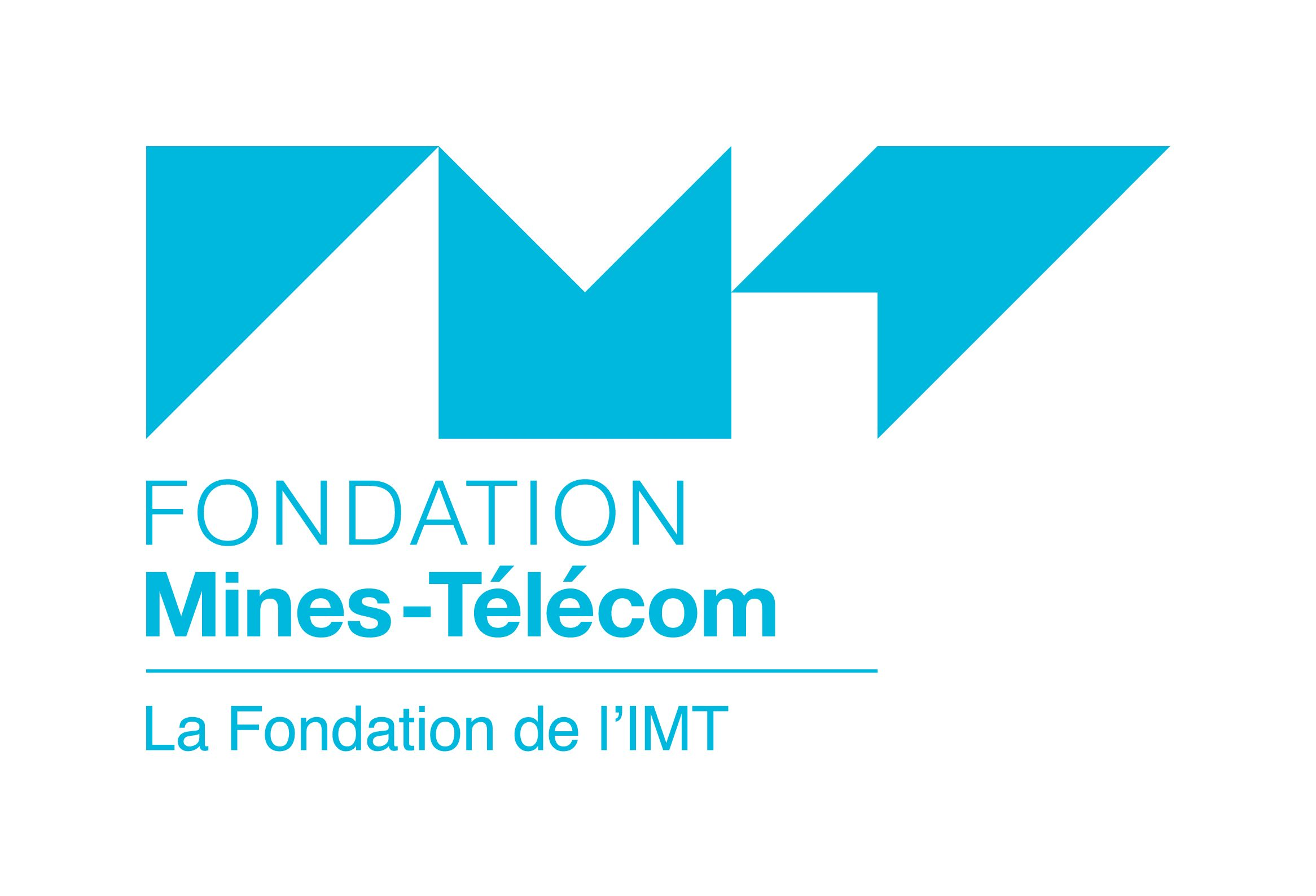 logo_Logo_FMT.jpg