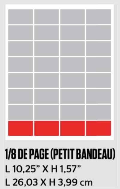 logo_BDGR20_1-8_page