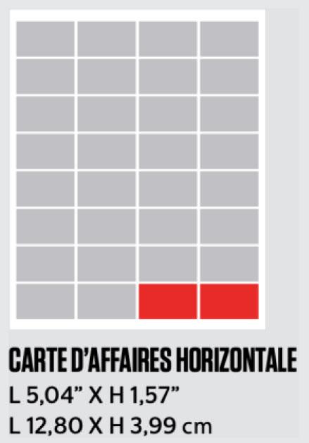 logo_BDGR20_carte_affaires