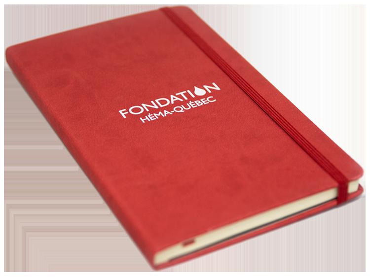 Boutique_-FondationHemaQC-Article-Agenda-HR.png