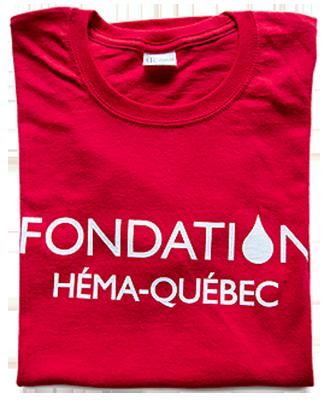 Boutique_-FondationHemaQC-Article-T-Shirt-HR.png