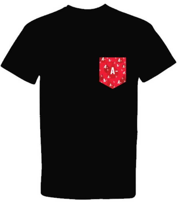 T-shirt_noir.PNG