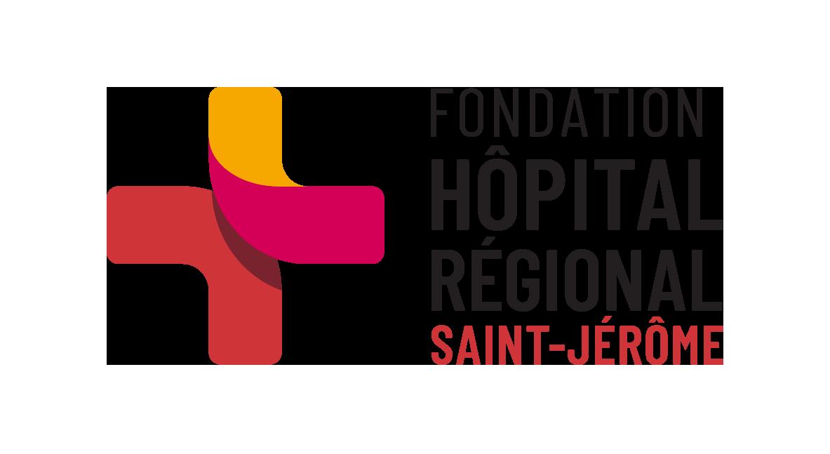 FHSJ_logo_H_coul.png
