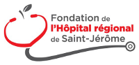 logo_Logocouleur.png