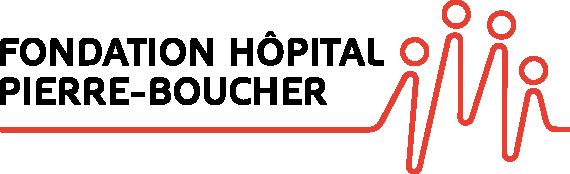 logo_Logofondationcouleur_sansslogan.png