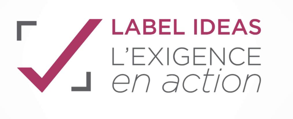 logo_IDEAS.jpg