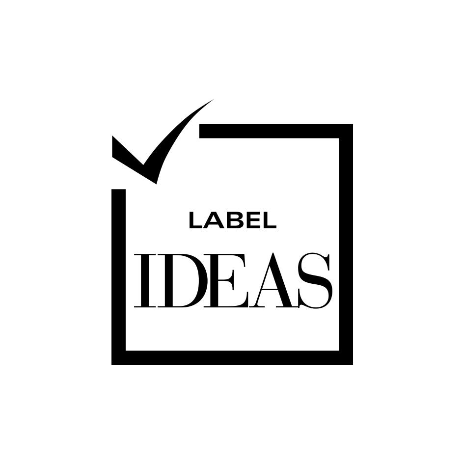 logo_LogoLabelIdeas