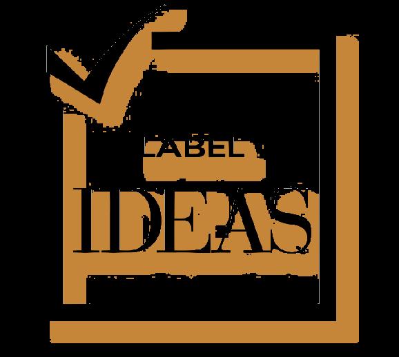 logo_ideas_detoure.png