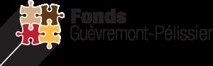 FondationGP_RVB_2po