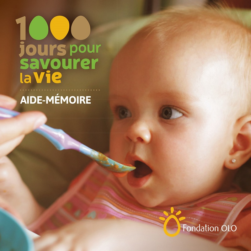 fondation-olo-1000-jours-aide-memoire.jpg