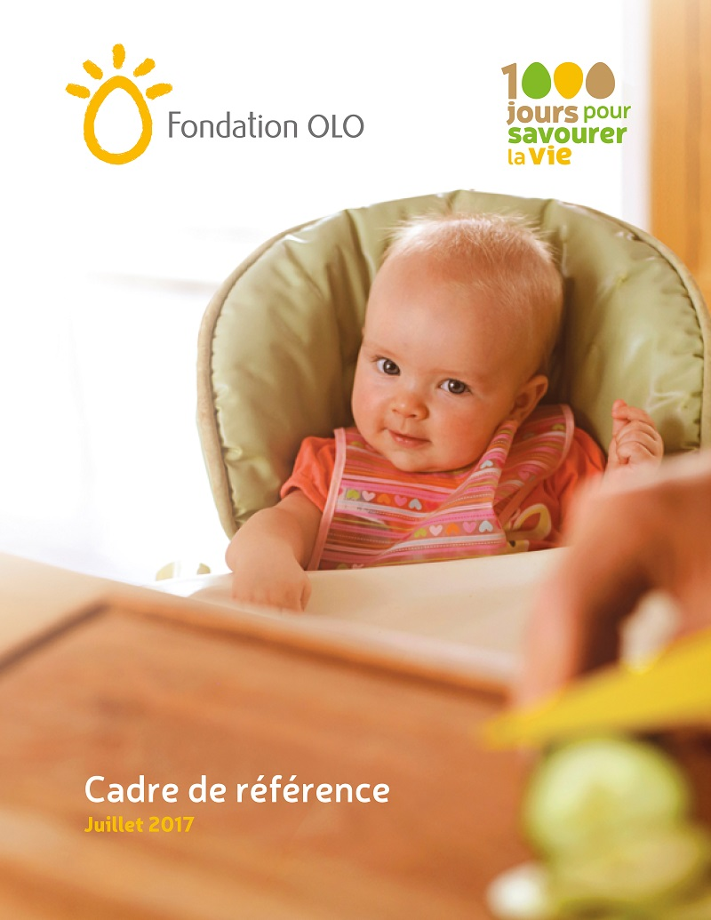 fondation-olo-1000-jours-cadre-reference.jpg