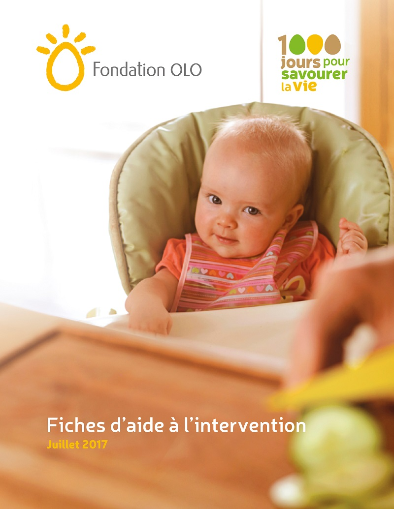 fondation-olo-1000-jours-fiches-aide-intervention.jpg