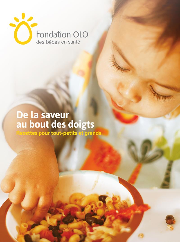fondation-olo-brochure-saveurs-doigts.jpg