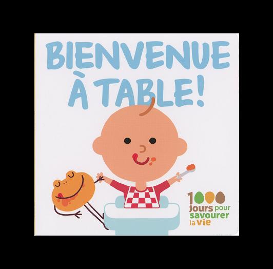 fondation-olo-livre-bienvenue-table.png