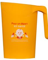 fondation-olo-pot-a-lait-170x210.png