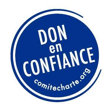 ComiteCharte_Don_logo-960.jpg