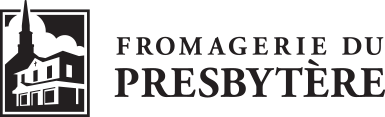 Logo_Fromagerie.png