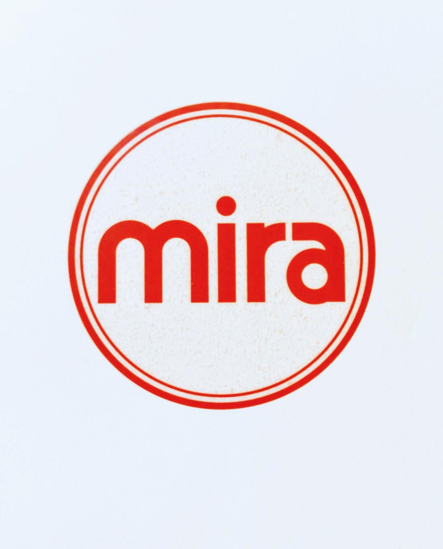 AutocollantMiraBlanc.jpg