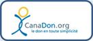 CanaDon_2.png