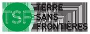 logo_LogoTSF.png