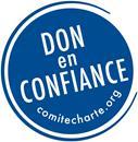 logo_DON-CONFIANCE.jpg