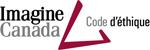 logo_ethical_code_french_logo1.jpg