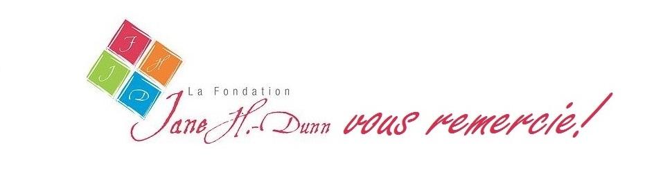 logo_MerciJHDunn