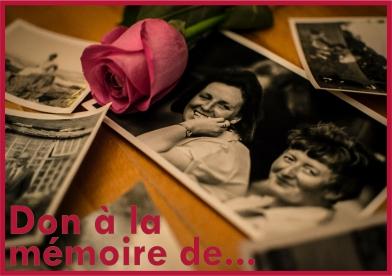 Bouton_-_Don____la_m__moire_de_FINAL.jpg