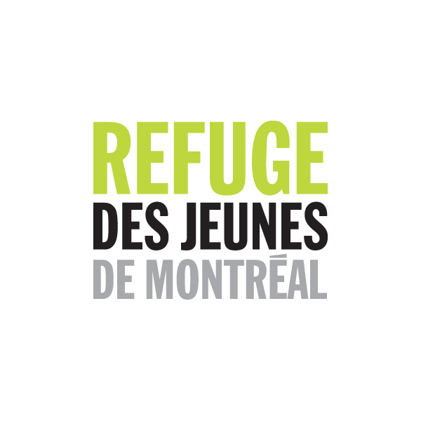 logo_logo-Refuge-des-jeunesPMS_typo.jpg